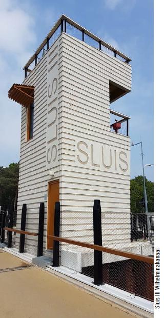 Sluis III